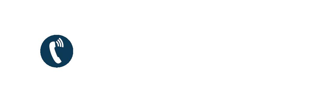 電話番号:028-655-1074