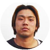 島田 仁志