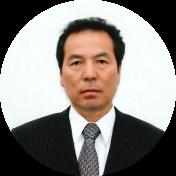 武田 隆夫