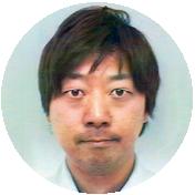 武田 佳幸