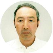 田野岡 毅